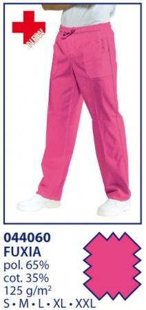 Pantalone-con-elastico-fuxia.jpg