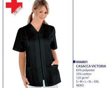 Casacca-victoria-mezza-manica-nera.jpg